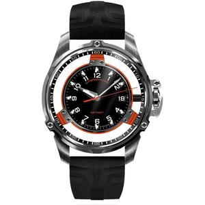 Ceas Sturmanskie MARS NH35/9035975 Automatic