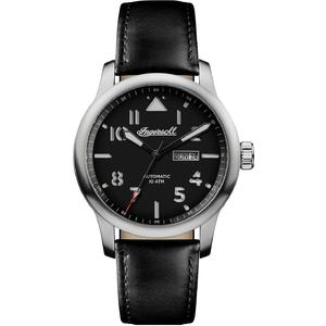 Ceas Ingersoll THE HATTON I01303 Automatic