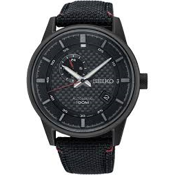 Ceas Seiko SPORTS SSA383K1 Automatic