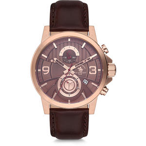 Ceas Santa Barbara Polo LEGEND SB.7.1149.3 Dual Time