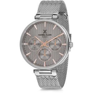 Ceas Daniel Klein EXCLUSIVE DK11688-4 Fashion