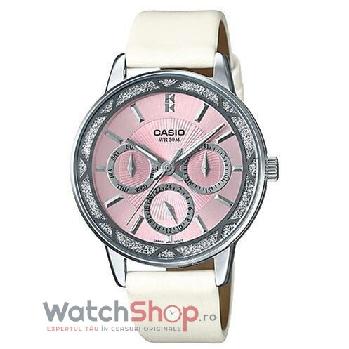 Ceas Casio Fashion LTP-2087SL-4AV