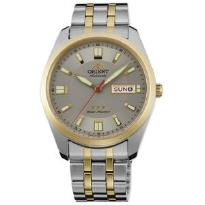 Ceas Orient THREE STAR RA-AB0027N19B Automatic