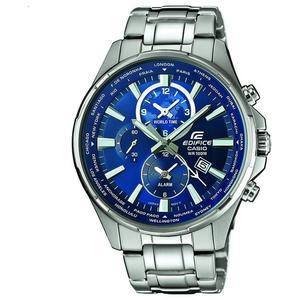 Ceas Casio Edifice EFR-304D-2AVUEF