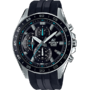 Ceas Casio Edifice EFV-550P-1AVUEF