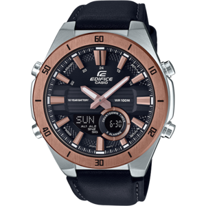 Ceas Casio Edifice ERA-110GL-1AVEF