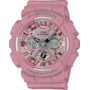 Ceas Casio G-Shock GMA-S120DP-4AER