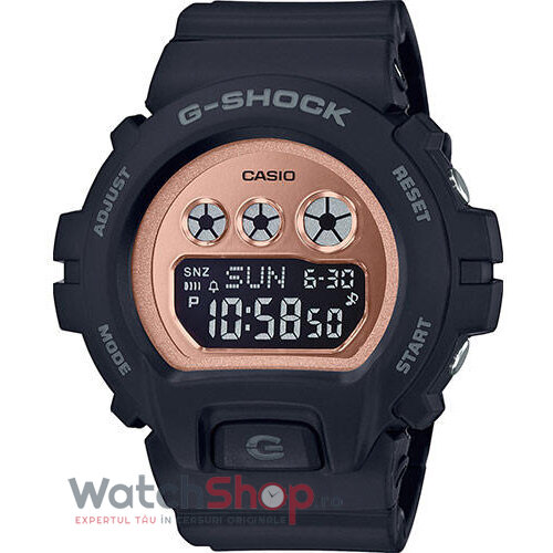 Ceas Casio G-Shock GMD-S6900MC-1ER