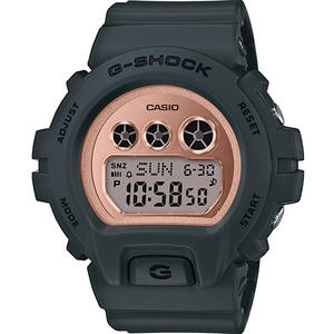 Ceas Casio G-Shock GMD-S6900MC-3ER