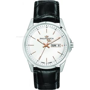 Ceas Philip Watch CAPETOWN R8251212002
