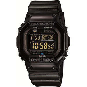 Ceas Casio G-Shock Bluetooth GB-5600AA-1AER
