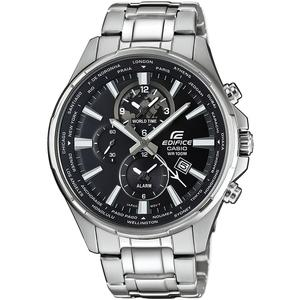 Ceas Casio EDIFICE EFR-304D-1AVUEF