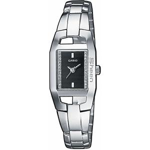 Ceas Casio Sheen SHN-4003D-1FEF