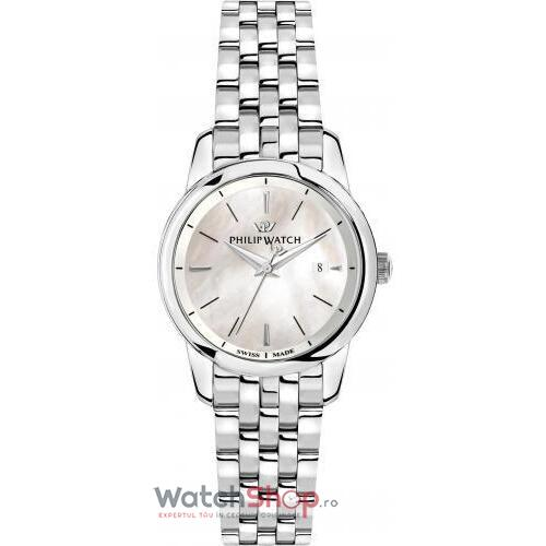 Ceas Philip Watch ANNIVERSARY R8253150503