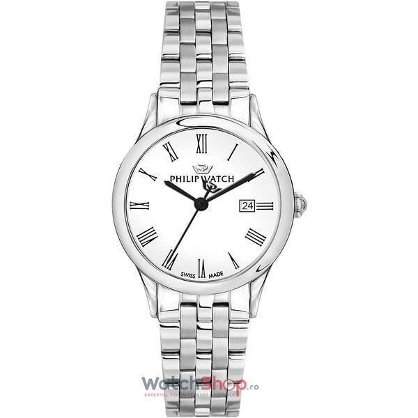 Ceas Philip Watch MARILYN R8253211501