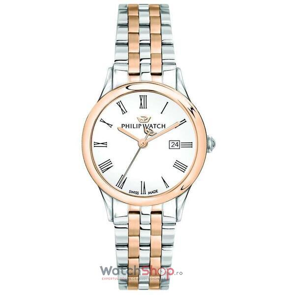 Ceas Philip Watch MARILYN R8253211502