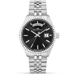 Ceas Philip Watch CARIBE R8253597033