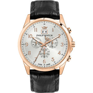 Ceas Philip Watch CAPETOWN R8271612001