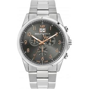 Ceas Philip Watch CAPETOWN R8273612001