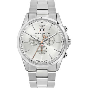 Ceas Philip Watch CAPETOWN R8273612003