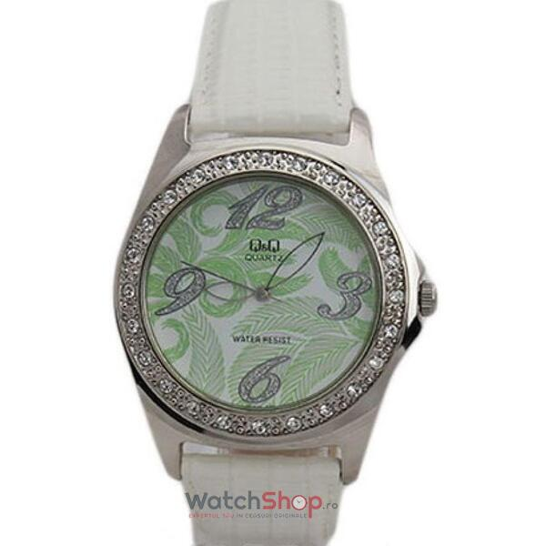 Ceas Q&Q Fashion Q215J304Y