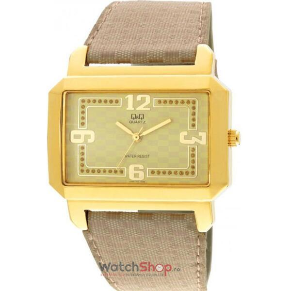 Ceas Q&Q Fashion Q285J103Y