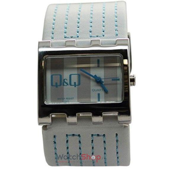 Ceas Q&Q Fashion VH05J332