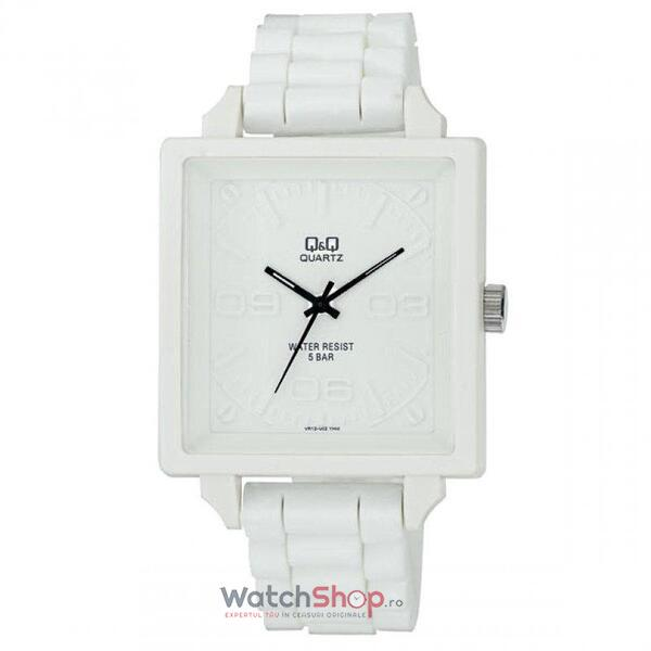 Ceas Q&Q Fashion VR12J002Y
