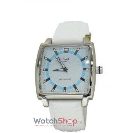 Ceas Q&Q Fashion Q780-803Y