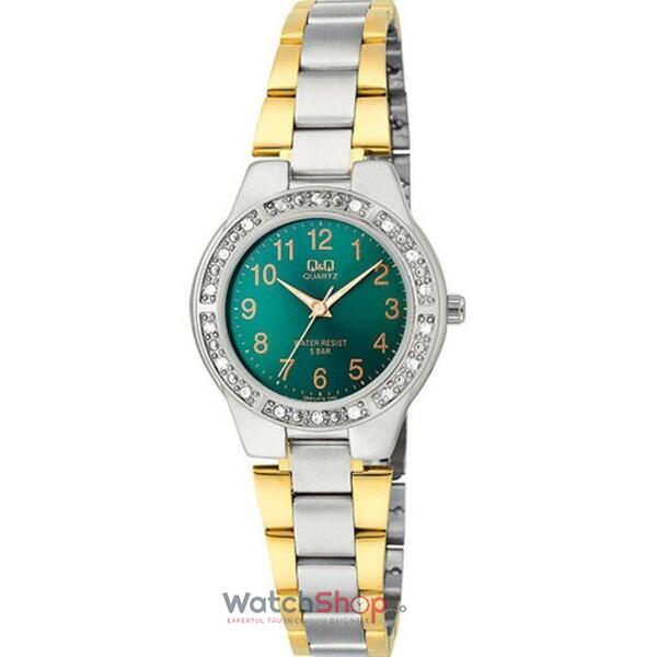 Ceas Q&Q Fashion Q691J415Y