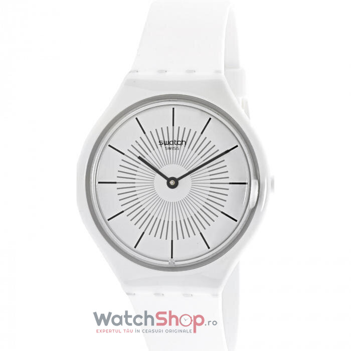 Ceas Swatch SKINPURE SVOW100