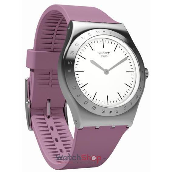 Ceas Swatch GIRL DREAM YLS204