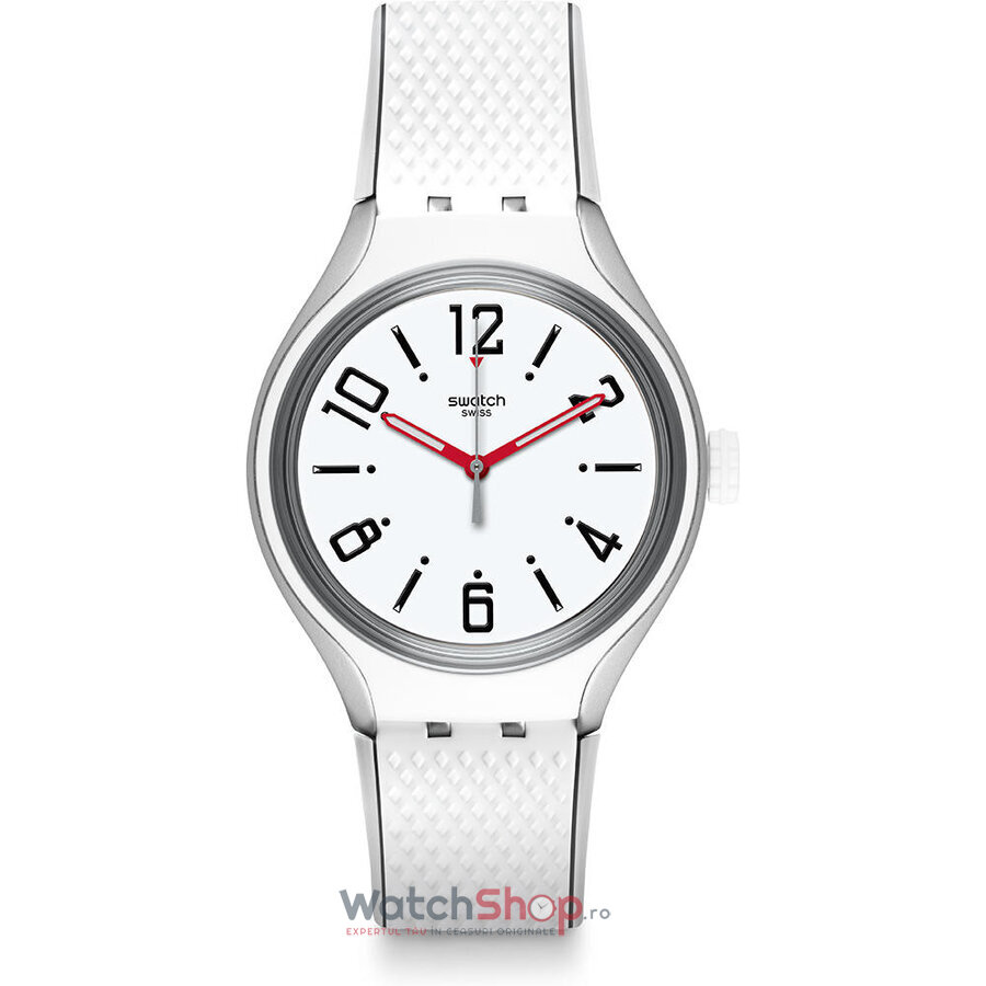 Ceas Swatch SALE YES1005