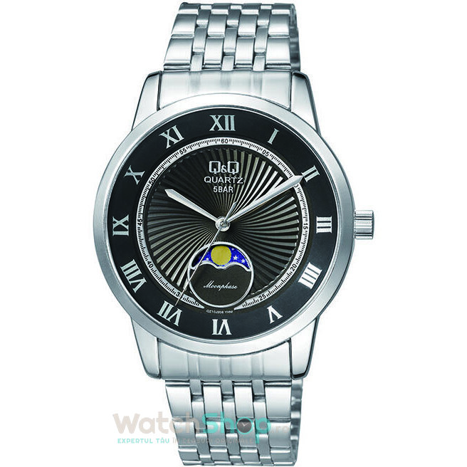 Ceas Q&Q Fashion QZ10J208Y