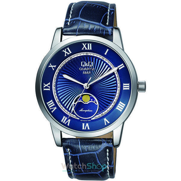 Ceas Q&Q Fashion QZ10J318Y