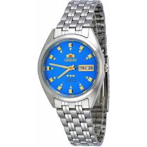 Ceas Orient THREE STAR FAB00009L Automatic