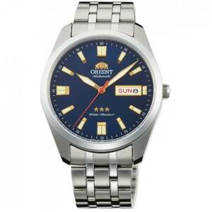 Ceas Orient Three Star RA-AB0019L Automatic