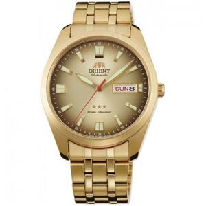 Ceas Orient Three Star RA-AB0021G Automatic