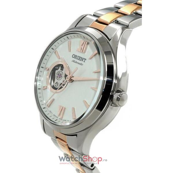 Ceas Orient FASHIONABLE RA-AG0020S10B  Automatic