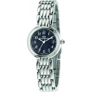 Ceas Philip Watch GINEVRA R8253491503