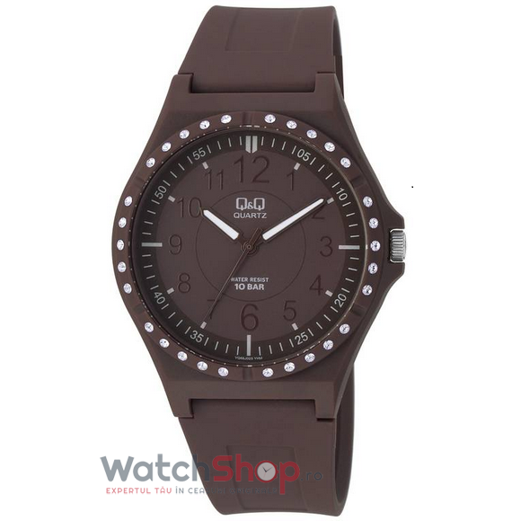 Ceas Q&Q Fashion VQ98J009Y