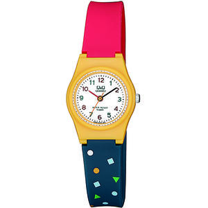 Ceas Q&Q Kids VP47J033Y
