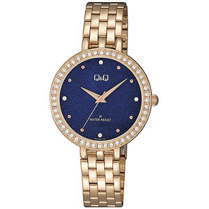 Ceas Q&Q Fashion QZ27J002Y