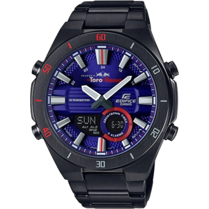 Ceas Casio EDIFICE ERA-110TR-2A