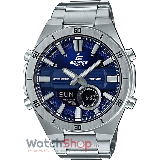 Ceas Casio EDIFICE ERA-110D-2AVEF de la Casio