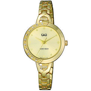 Ceas Q&Q Fashion F643J010Y
