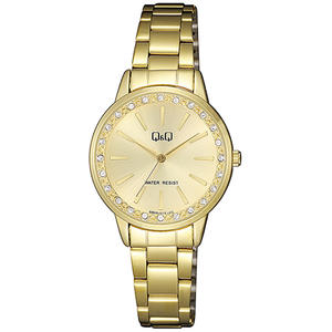 Ceas Q&Q Fashion QB09J010Y