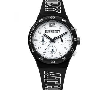 Ceas Superdry URBAN ATHLETICS SYG205B Cronograf