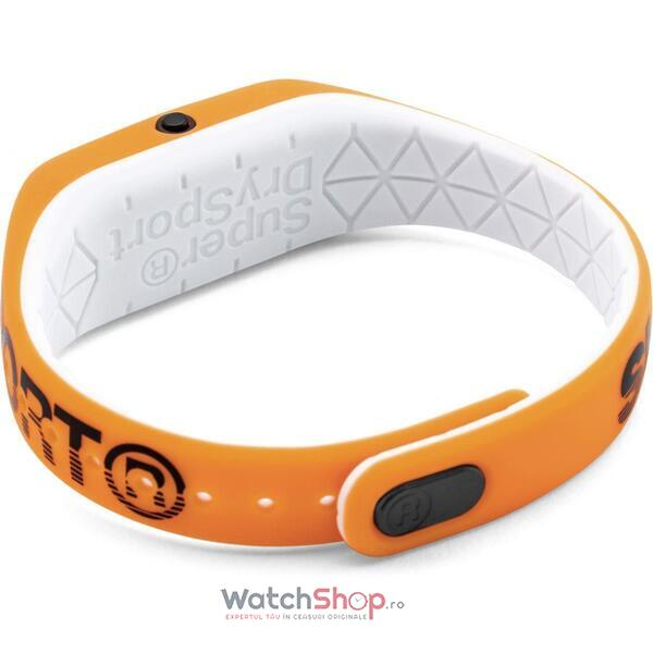 Ceas Superdry FITNESS TRACKER SYG202O