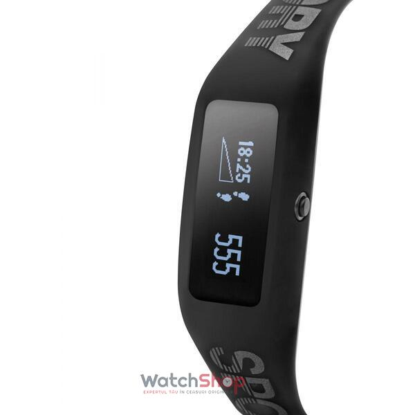 Ceas Superdry FITNESS TRACKER SYG202BB